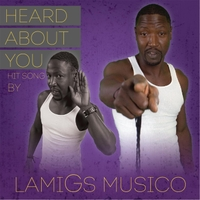 Image result for Lamigs Musico