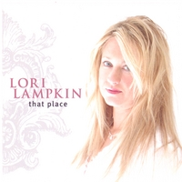 Lori Lampkin | That Place