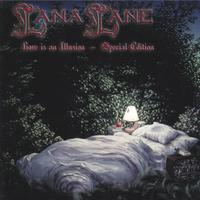 Lana Lane | Love Is An Illusion Special Edition (Double CD)