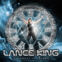 Lance King | A Moment in Chiros