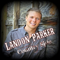 Landon Parker | Country Side