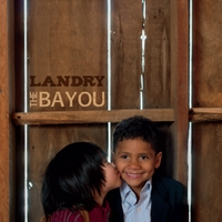 Landry | The Bayou