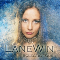 Lanewin | Eclectic Tour