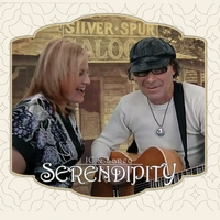 JC & Laney | Serendipity