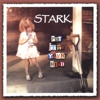 Stark | Put It To Your Head