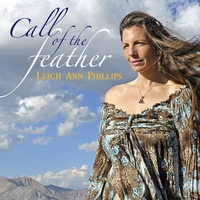 Leigh Ann Phillips | Call of the Feather