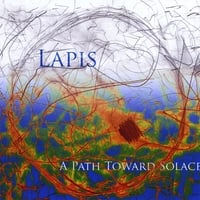 Lapis | A Path Toward Solace