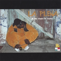 Various Artists | La Plena