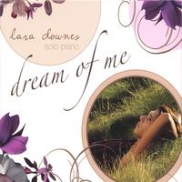 Lara Downes | Dream of Me