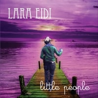 Lara Eidi | Little People