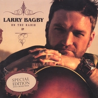 Larry Bagby | On the Radio - Special Edition