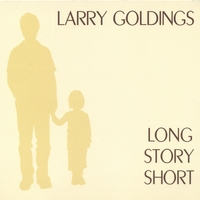 Larry Goldings | Long Story Short