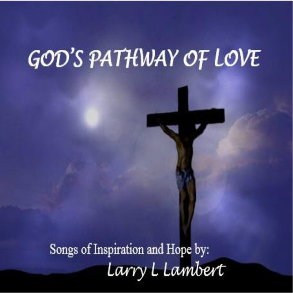 God's Pathway of Love