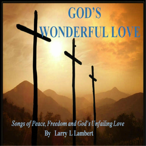 God's Wonderful Love