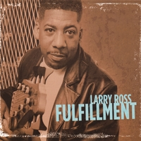 Larry Ross | Fulfillment