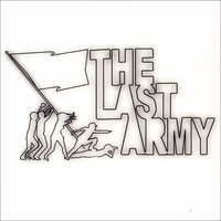 The Last Army | Light Ep