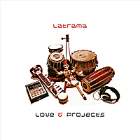 Latrama | Love & Projects