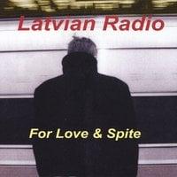 Latvian Radio