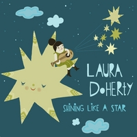 Laura Doherty | Shining Like a Star