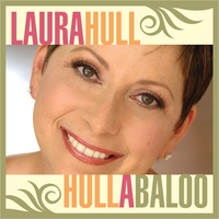 Laura Hull | Hullabaloo