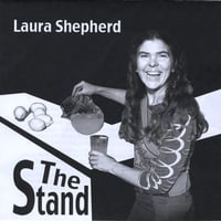 Laura Shepherd | The Stand