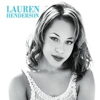 "Featured recording ""Lauren Henderson"""