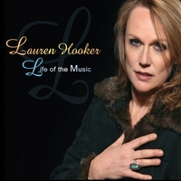 Lauren Hooker | Life of the Music