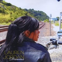 Lauren Jordan | Dreams