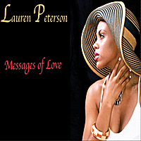 Lauren Peterson | Messages of Love