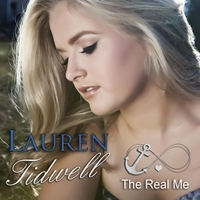 Lauren Tidwell | The Real Me