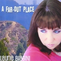 Laurie Biagini | A Far-Out Place