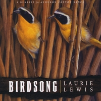 Laurie Lewis | Birdsong