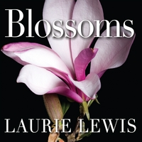 Laurie Lewis | Blossoms