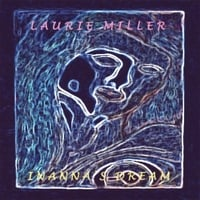 Laurie Miller | Inanna's Dream