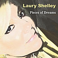Laury Shelley