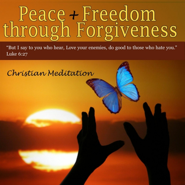 La Vonne Earl  Peace and Freedom Through Forgiveness  CD Baby Music Store