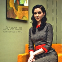 L'Avventura | Your Star Was Shining
