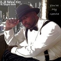 L.A. Weevo | You're My Geesta