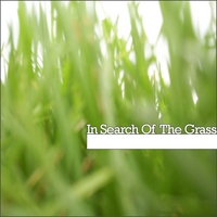 Chris Lawhorn | In Search of the Grass