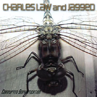 Charles Law and Jagged | Corrupted Sophistication