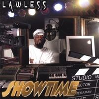 Lawless | Showtime