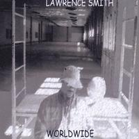 Lawrence Smith | Worldwide