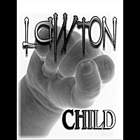 Lawton | Child