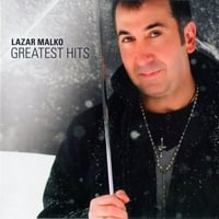 Lazar Malko | Greatest Hits