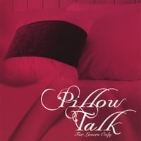 L. Boogie | Pillow Talk