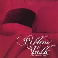 """lboogie Vanity Games   """"Sexy Pillow Talk"""""""