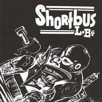 Long Beach Shortbus | Long Beach Shortbus