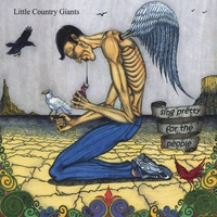 Little Country Giants | Sing Pretty For the People