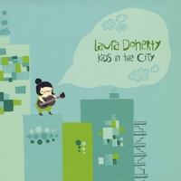 Laura Doherty | Kids in the City