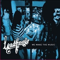 Leadfinger | We Make the Music